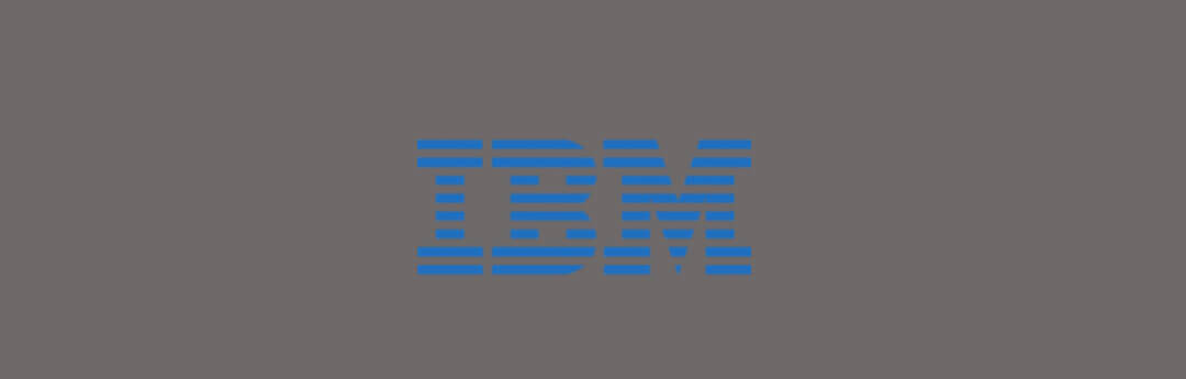 Our Partners Mainstorconcept IBM
