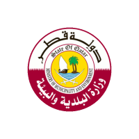 Qatar ministry of municipality