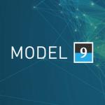 model9