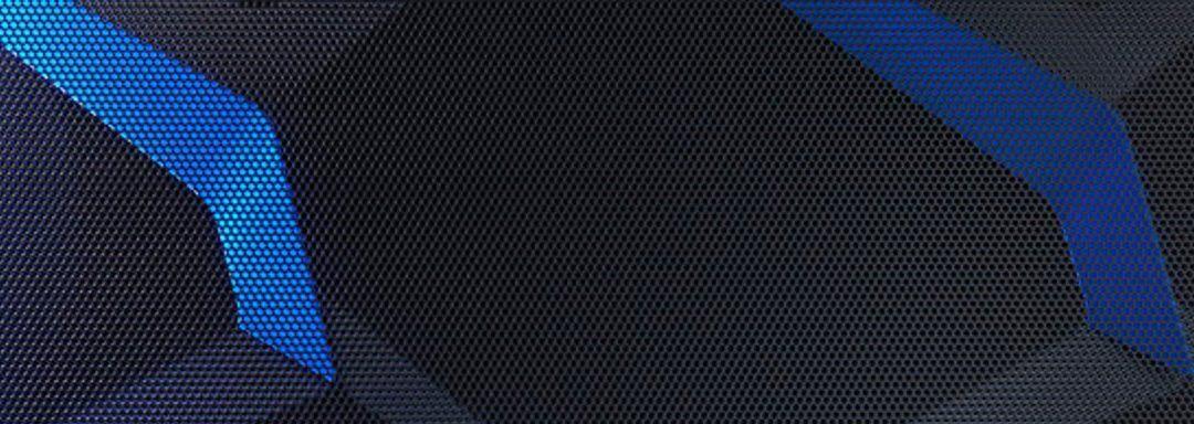 Dell EMC – Nachfolgeprodukte