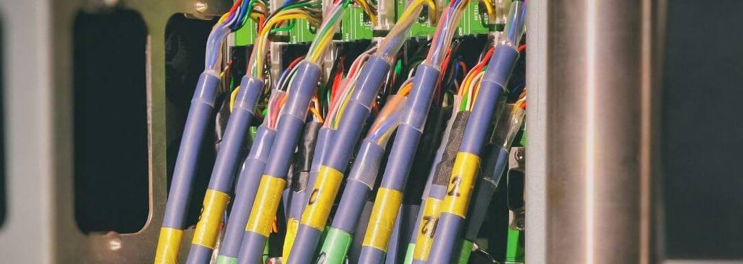 Mainframe Speicherkompatibilität Hitachi
