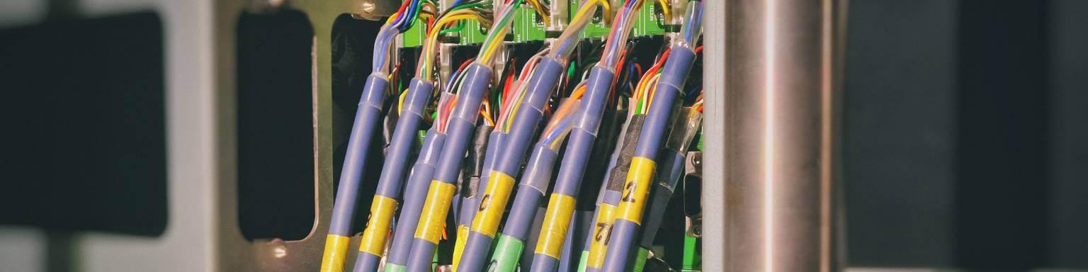 mainframe speicherkompatibilitaet