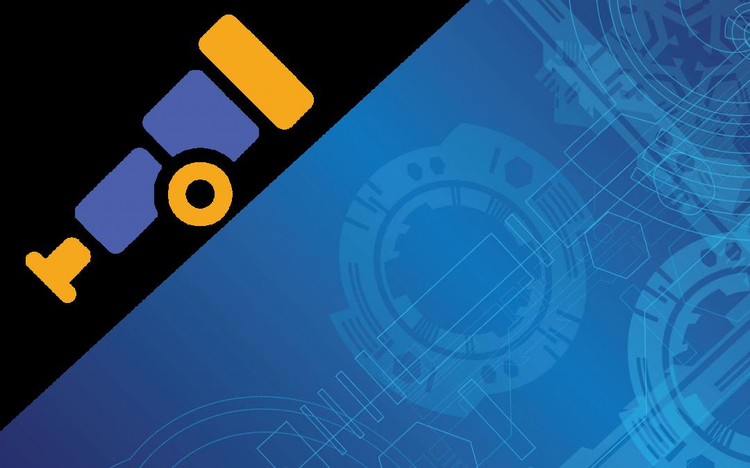 How z/IRIS 1.6.0 and OpenTelemetry revolutionizes mainframe observability