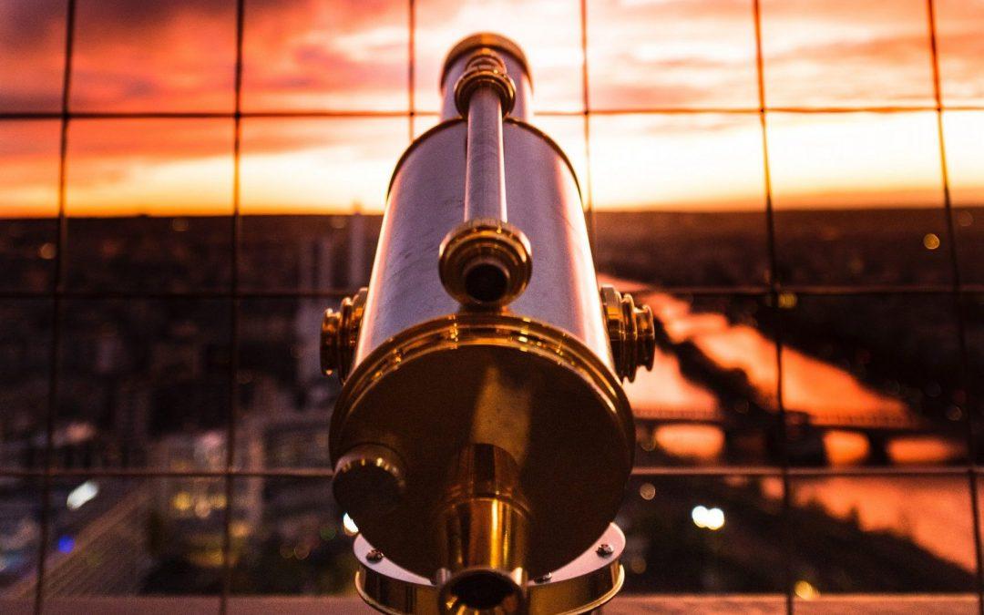 """Devops – A Modern Industry Revolution"" – Enterprise Tech Journal"